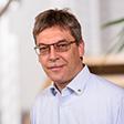 Jürgen Rieder