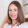 Lena Schaeffler