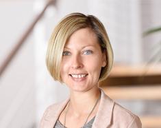 Katrin Schabel